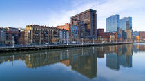 3 Days in Bilbao: Suggested Itineraries