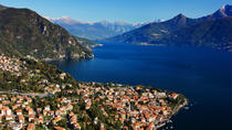 Lake Day Trips from Milan