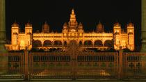 Tipu's Summer Palace (Daria Daulat Bagh)