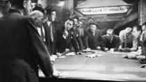 Mafia and Prohibition Tours in Chicago