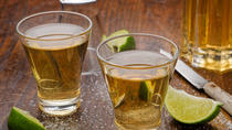 Tequila Tours In and Around Guadalajara