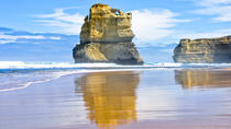 Ways to See the Great Ocean Road