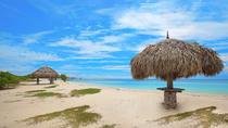 Beaches of Aruba