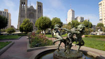 San Francisco?s Best Neighborhoods