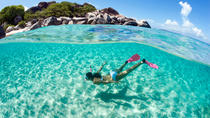 Top Snorkeling and Scuba Diving Spots in St. Maarten