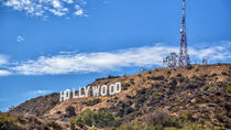Hollywood History Tours in Los Angeles