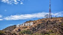 Starstruck in LA