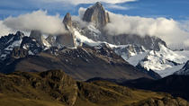 Andes Mountain Trips From Mendoza