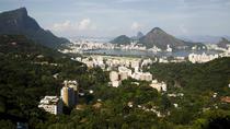 Top Day Trips from Rio de Janeiro