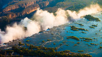3 Days in Victoria Falls: Suggested Itineraries