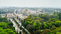 3 Days in Bangalore: Suggested Itineraries