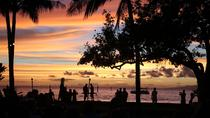 Romantic Things to Do in Maui