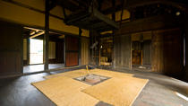 Edo History Tours in Tokyo