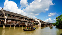 Top Day Trips from Hangzhou