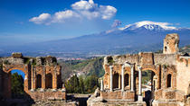 3 Days in Taormina: Suggested Itineraries