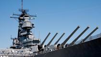 Pacific Battleship Center