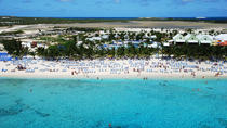 Suggestion de visites pour 3 jours à Grand Turk