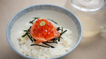 Five Essential Kyoto Foods