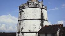 Goa's Portuguese Heritage