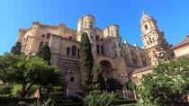 Cathedral de la Encarnación