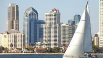 San Diego Cruise Port