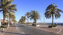 Ain Diab Corniche