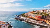 3 Days in Tenerife: Suggested Itineraries