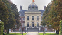 Historic Landmarks of The Hague