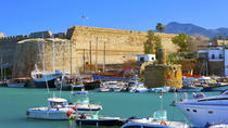3 Days in Cyprus: Suggested Itineraries