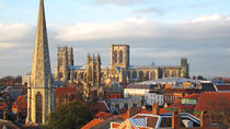 3 Days in York: Suggested Itineraries