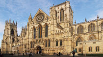 Top Historic Sites in York
