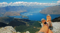 Outdoor Adventures in Queenstown