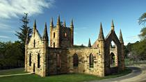 Port Arthur Tours from Hobart