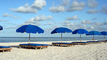 St Pete Beach