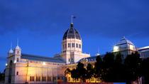 Museum of Victoria