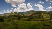 Serra da Bocaina National Park