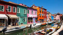 Top Day Trips from Venice
