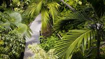 Key West Garden Club