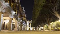 Zocalo (Plaza de Armas)