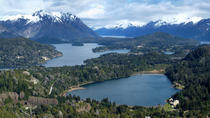 Outdoor Adventures in Bariloche