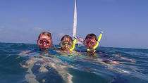 Top Snorkeling and Scuba Diving Spots in Huatulco