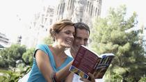 Picking a Sagrada Familia Tour