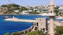 3 Days in Bodrum: Suggested Itineraries