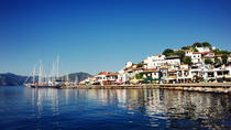 3 Days in Marmaris: Suggested Itineraries