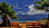 Top Beaches in Marmaris
