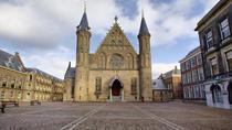 Ridderzaal (Hall of Knights)