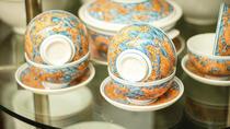 Bat Trang Ceramic