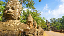 3 Days in Siem Reap: Suggested Itineraries