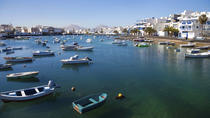 3 Days in Lanzarote: Suggested Itineraries
