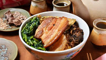 Top 3 Foods to Try in Taipei